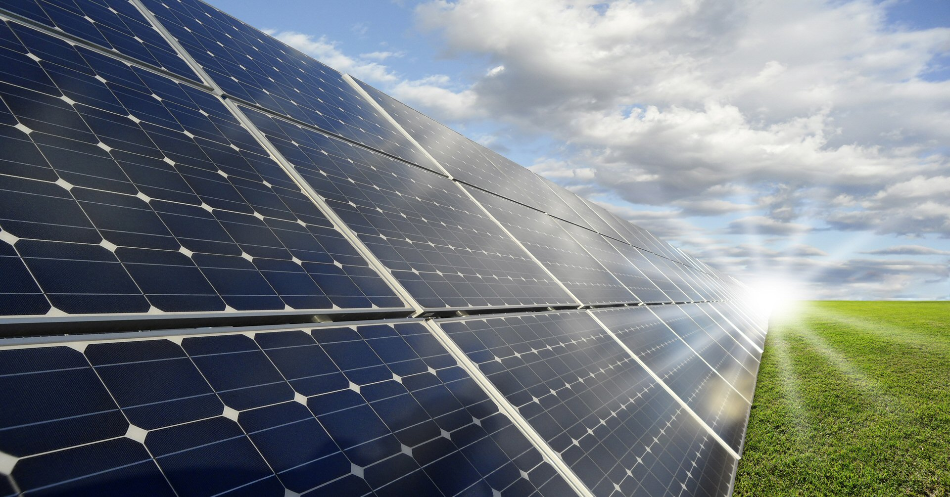 solar energys place in the power industry Cleantechnica is the #1 cleantech-focused news & analysis website in the us & the world, focusing primarily on electric cars, solar energy, wind energy, & energy storage.